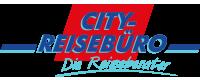 City Reisebüro Dortmund TUI Reisecenter