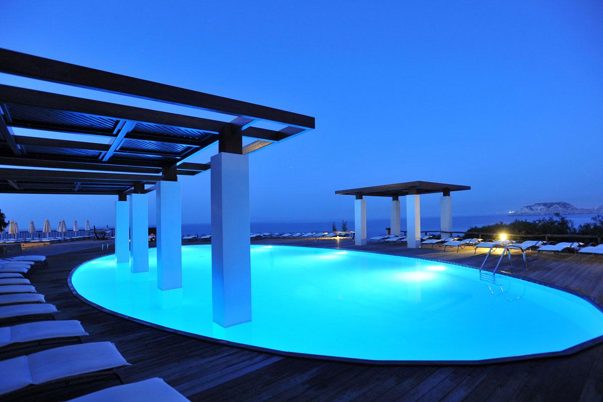 Unser Pauschalreise Geheimtipp Kreta Griechenland Urlaub Direkt